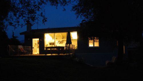 Casa-10-interni
